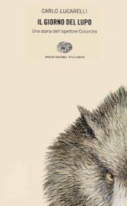 cover-book-il-giorno-del-lupo